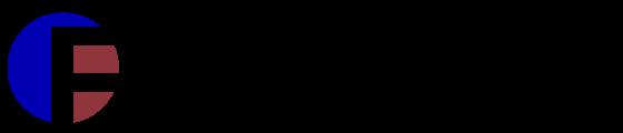株式会社フエスタ